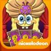 Spongebobs Maffe Wereld - Een krankzinnige wedstrijd in Bikinibroek!
