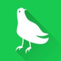 Richiamo Uccelli Bird Watching