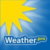 MeteoGroup Deutschland GmbH - WeatherPro artwork