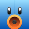 Tapbots - Tweetbot 3 for Twitter. An elegant client for iPhone and iPod touch  artwork