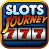 Slots Journey for iPhone