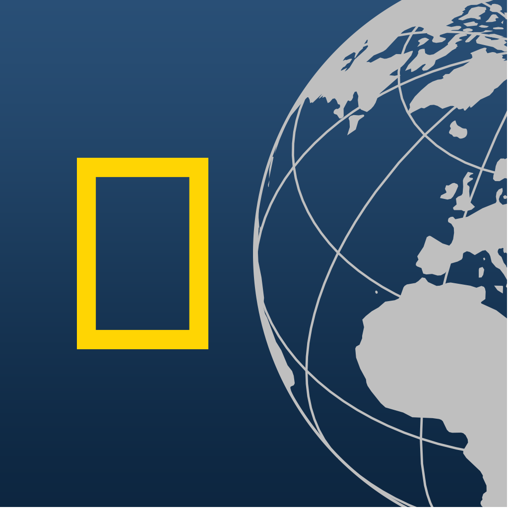 National geographic world atlas apps4ischool national geographic world atlas gumiabroncs Choice Image