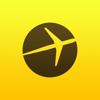 エクスペディア 旅行アプリ(格安航空券&ホテル予約 ) - Expedia, Inc.