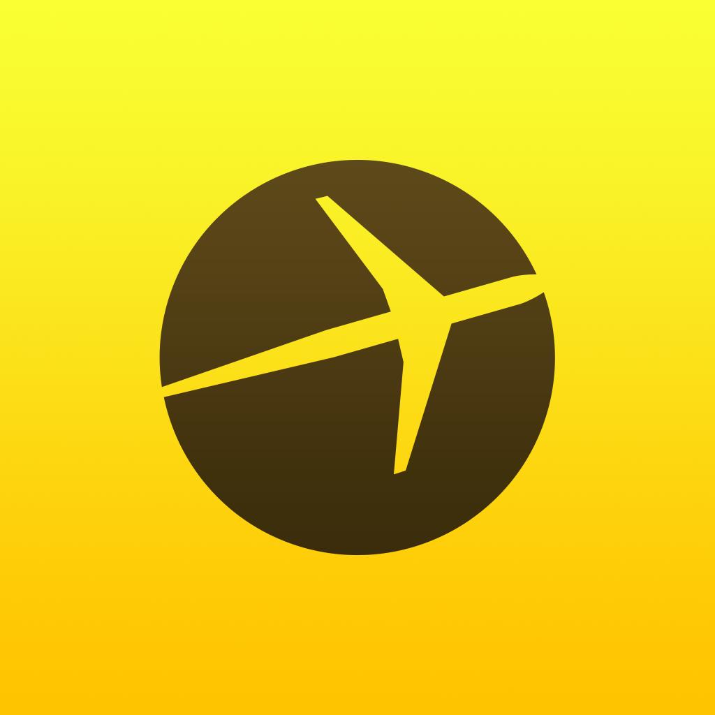 エクスペディア 旅行アプリ(格安航空券&ホテル予約 )