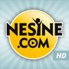 Nesine.com iOS App