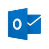 OWA for iPhone - Microsoft Corporation