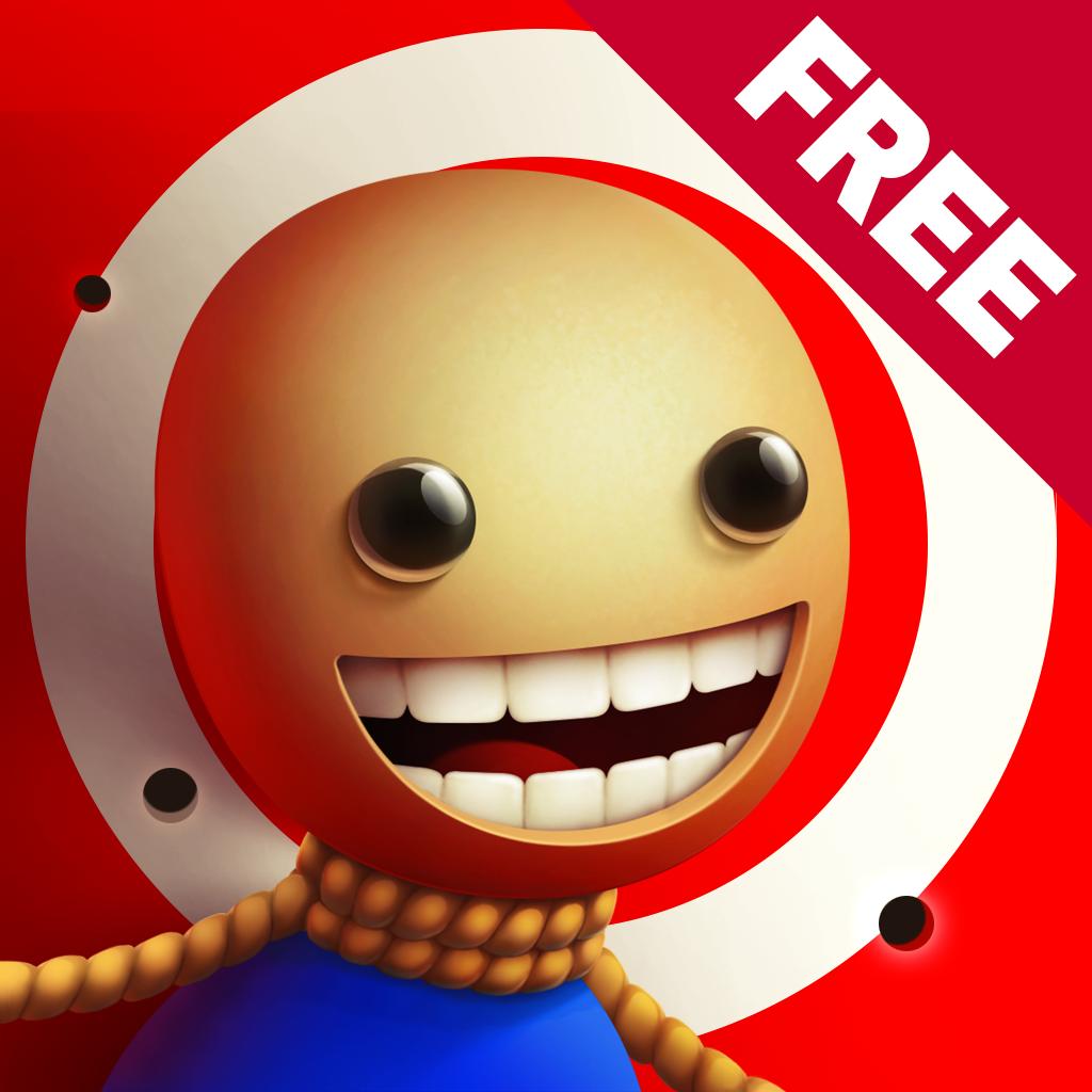 Buddyman: Kick Free