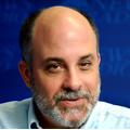App for Mark Levin - ...
