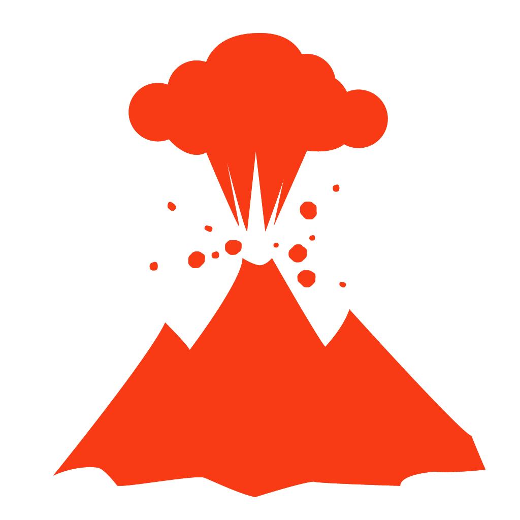 Volcano Updates Plus
