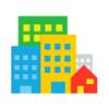 不動産情報 ~マンション/戸建て/土地をまとめて検索 - NIFTY Corporation