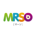 MRSO -人間ドック・健診予約-