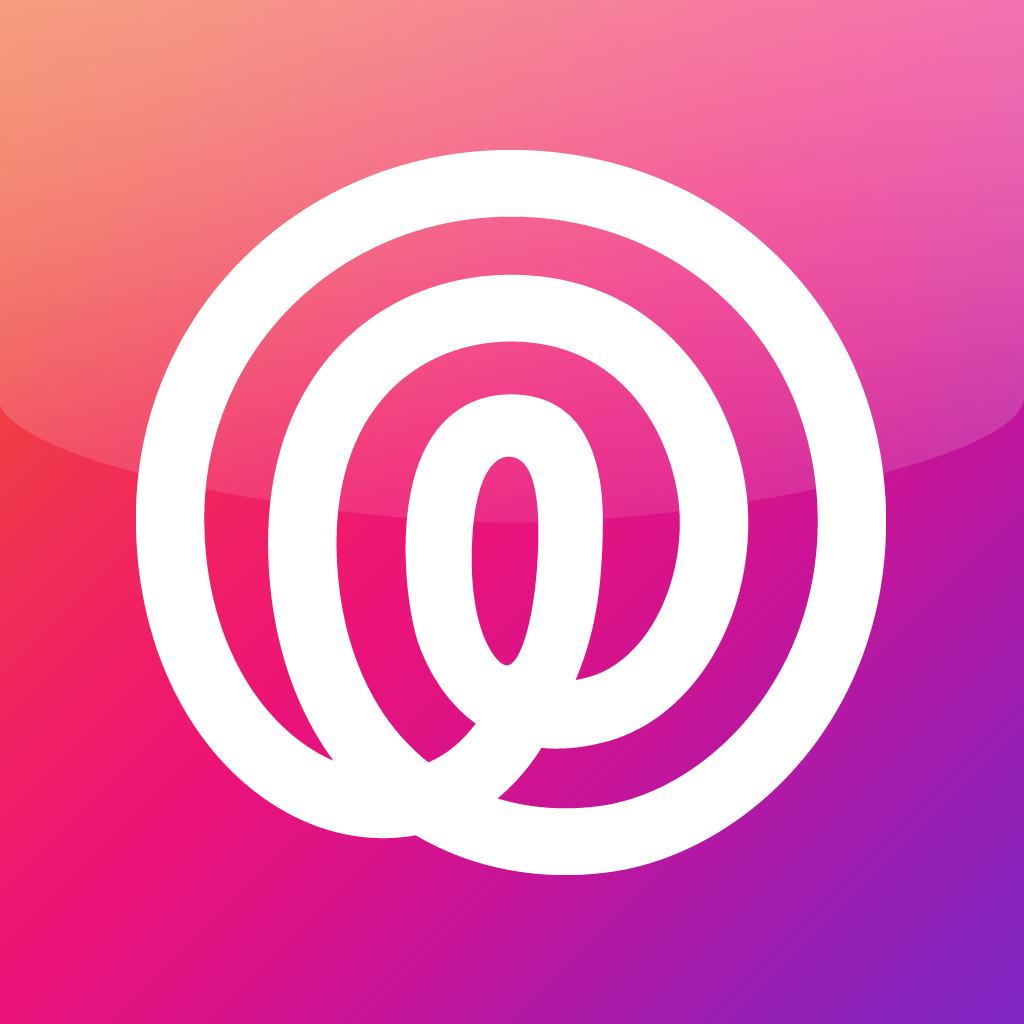 Life360 - 家族で位置情報を共有、いつでも確認できる無料アプリ