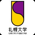 札幌大学 sappo:)