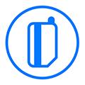 OutBank - Sicheres Onlinebanking Ihrer Finanzen: Konto, Kreditkarte & Uberweisung