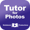 Tutor for Photos for Mac