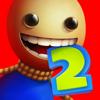 Buddyman™ Kick 2 (by Kick the Buddy)