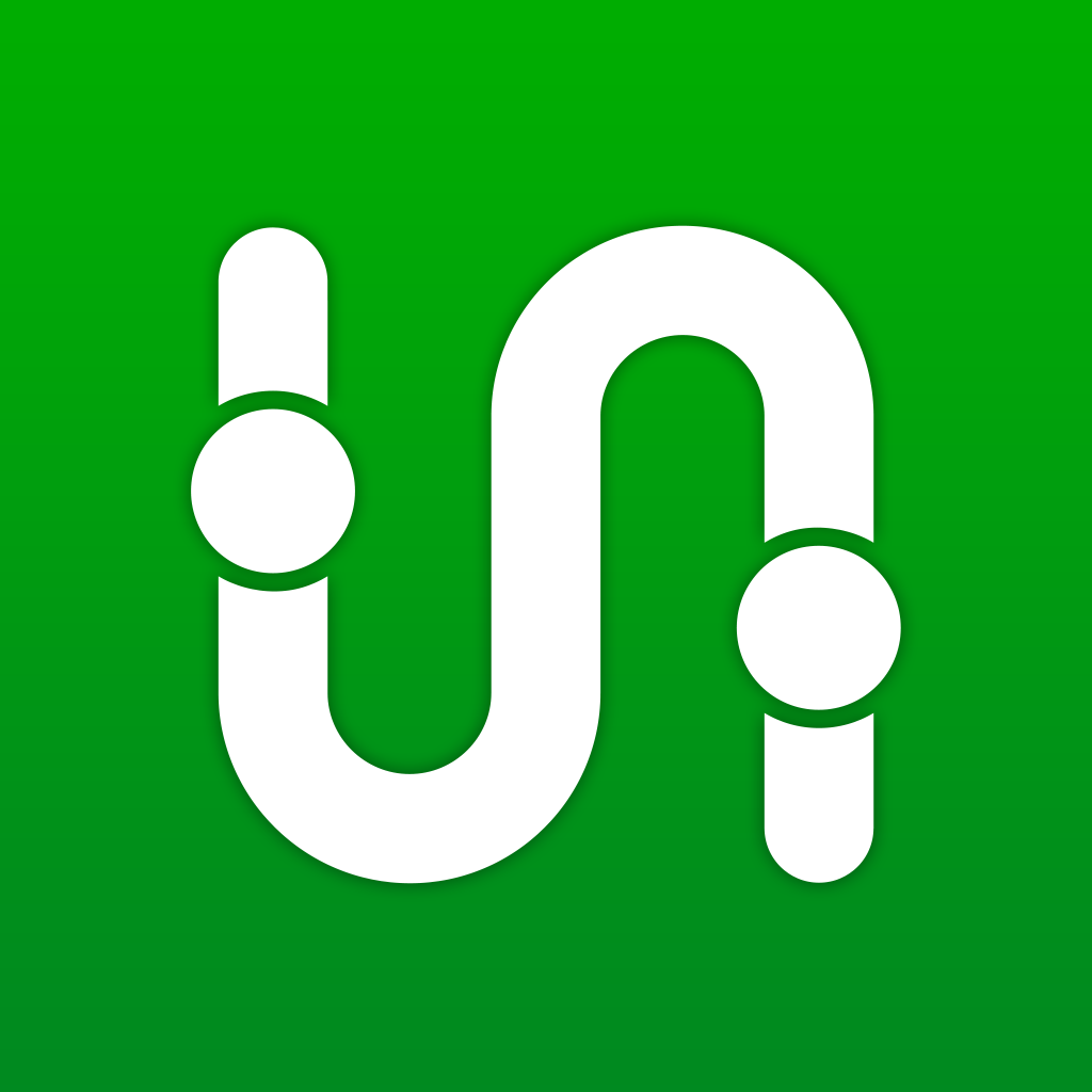 Transit App Real Time Bus Subway Amp Metro Tracker With