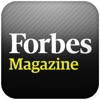 Forbes Magazine for iPhone / iPad
