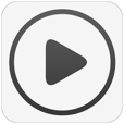 PlayTube - Playlist Manager for YouTube pro