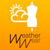 天気に合わせた服装提案アプリ ウェザーウェアー - KATABO, K.K.