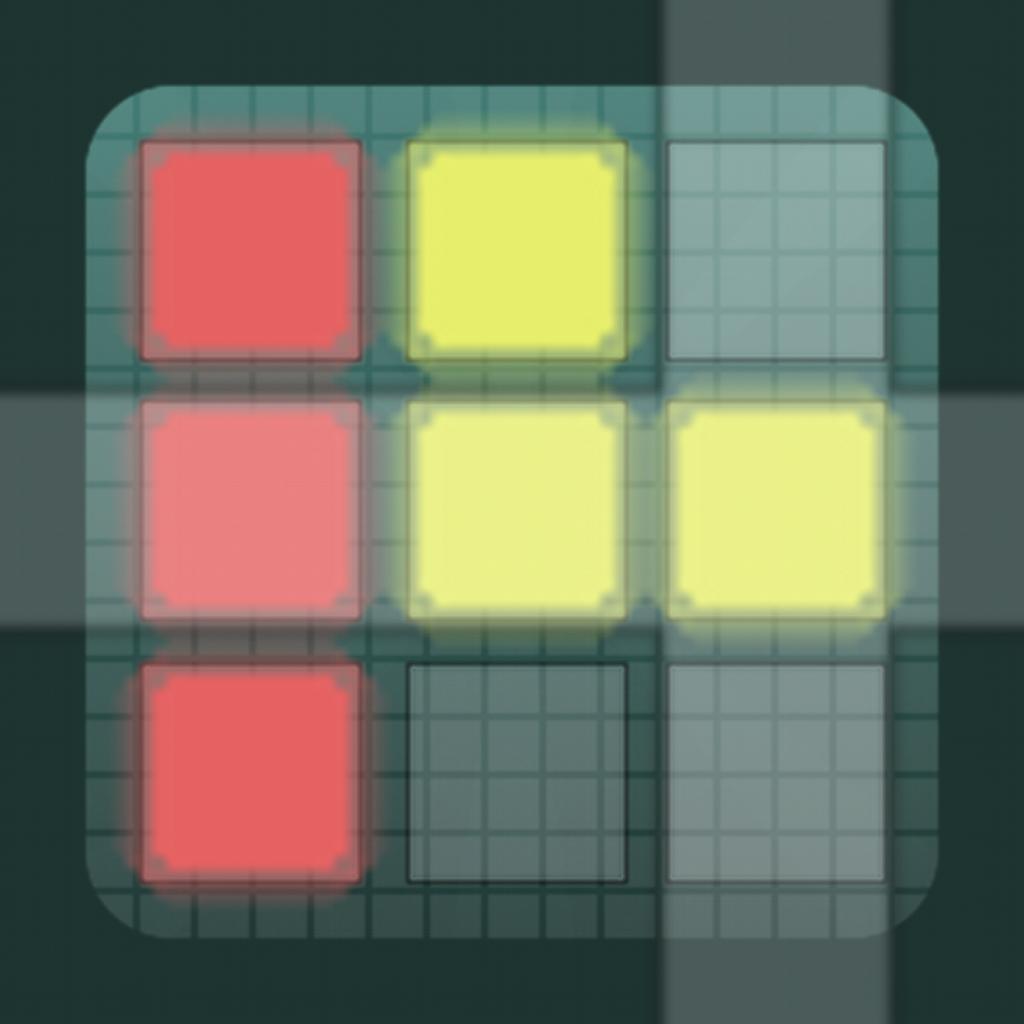 PixelBoom!