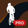 runtastic - Runtastic Mountain Bike PRO GPS Biking Computer, Trail and Route Tracker artwork