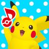 おどる?ポケモンおんがくたい - The Pokemon Company