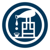Sakenomy - MTI Ltd.