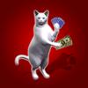 Guts Poker Club For Mac