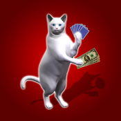 Guts Poker Club