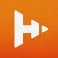 Hoppin' - YouTubeをテレビのように楽しもう!新感覚YouTubeアプリ。