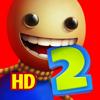 Buddyman: Kick 2 HD ...
