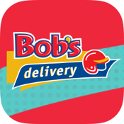 Bob's Delivery