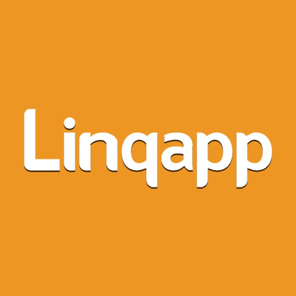 Linqapp