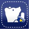 Lifebear -カレンダースケジュール帳とToDoタスクを無料手帳アプリに- - Lifebear