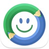 Whiteboard Lite: Collaborative Drawing for iPhone / iPad