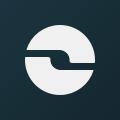 iShows 2 - Trakt.tv対応テレビ番組管理Appの決定版