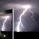iLightningCam - Lightning Strike Photography (AppStore Link)