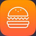 meal - 毎日の食事を写真で記録できるご飯のカレンダーアプリ