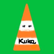 KUKABALL
