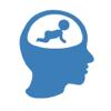 Alimentor - Child Custody Tracker