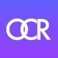 ClipOCR?日本語・英語対応!文字認識変換アプリ