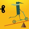 Tinybop Inc. - Simple Machines by Tinybop  artwork