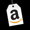 Amazon Seller - AMZN Mobile LLC