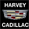 Harvey Cadillac