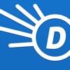 Dictionary.com Dictionary & Thesaurus - Dictionary.com, LLC