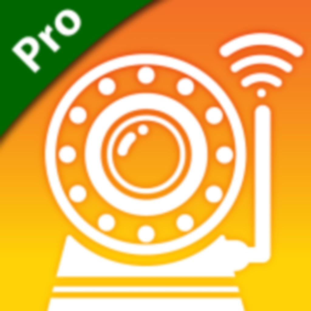 정직한CCTV Pro - Honest Technology Co., Ltd.