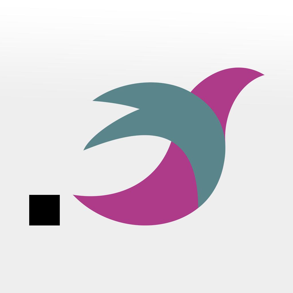 Swifty - Learn to code in Swift!