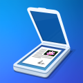 Scanner Pro 6 by Readdle