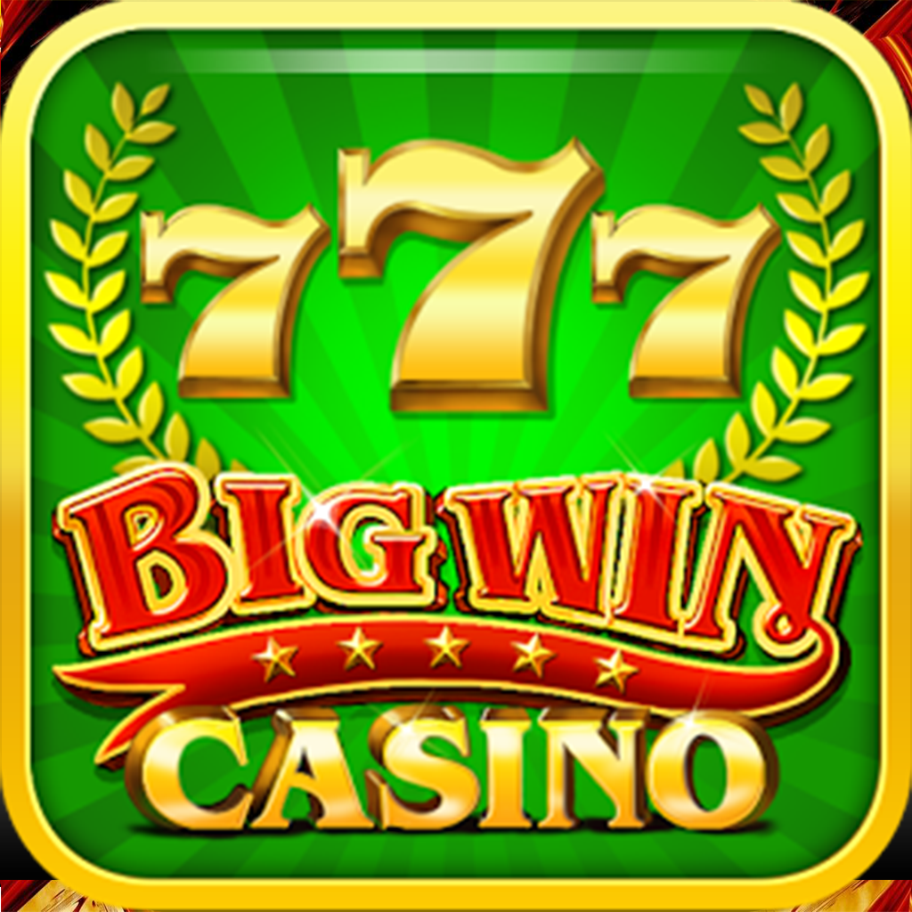 Big Cash Win™ Slot Machine Game to Play Free in Rivals Online Casinos